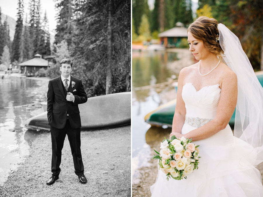emerald_lake_lodge_wedding_013.jpg