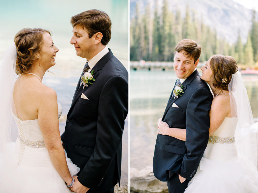 emerald_lake_lodge_wedding_015.jpg