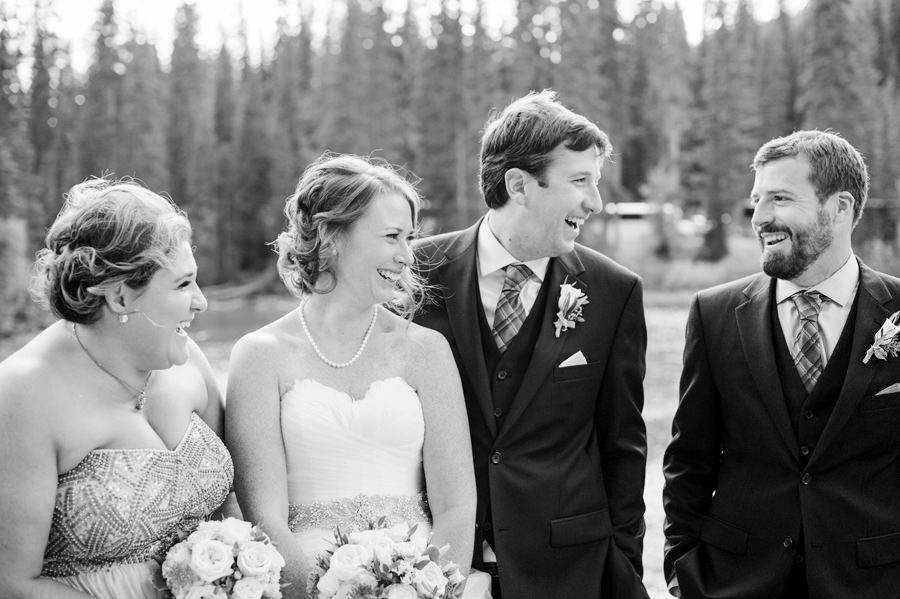 emerald_lake_lodge_wedding_026.jpg