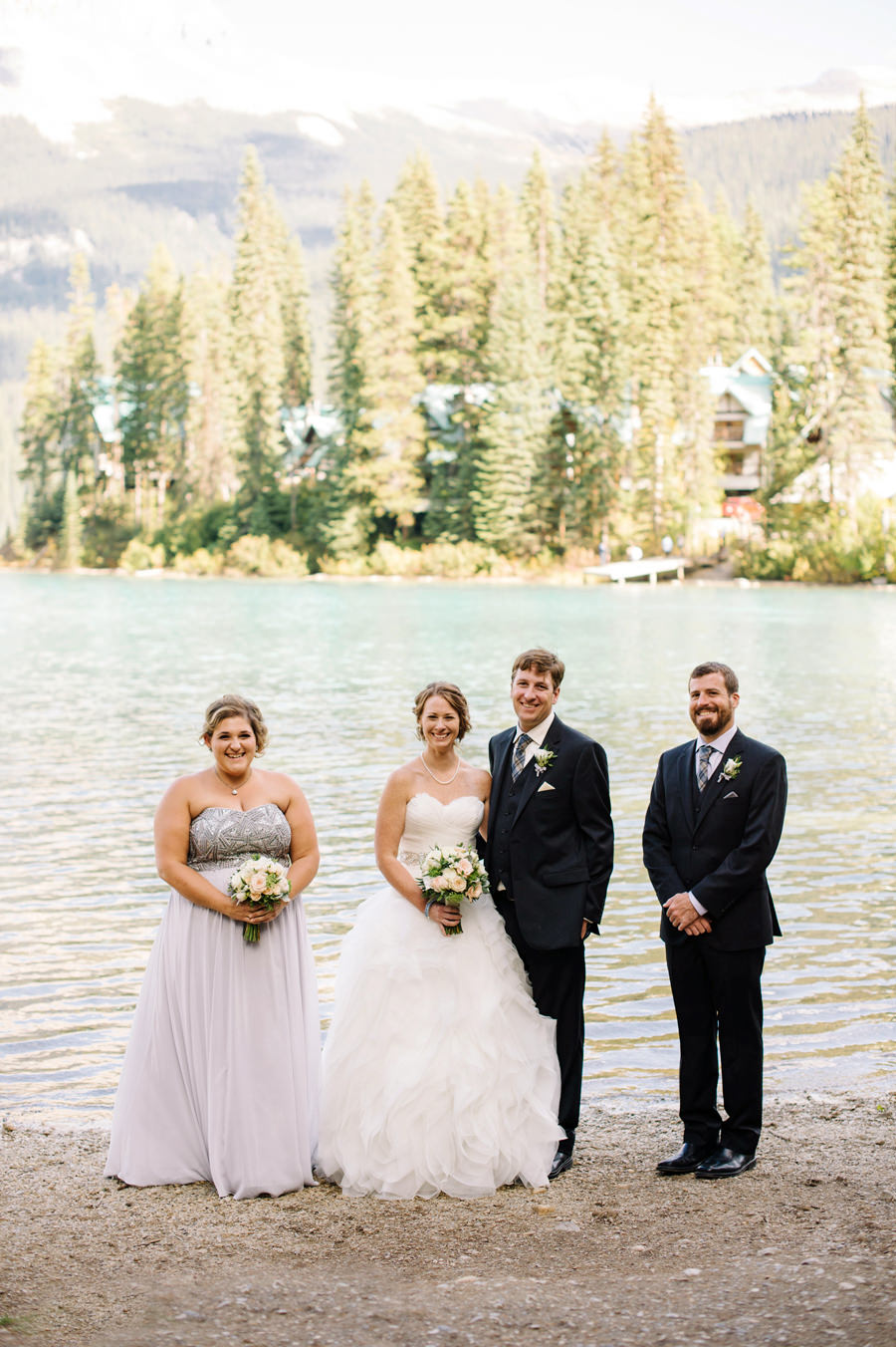 emerald_lake_lodge_wedding_025.jpg