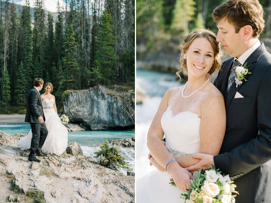 emerald_lake_lodge_wedding_029.jpg