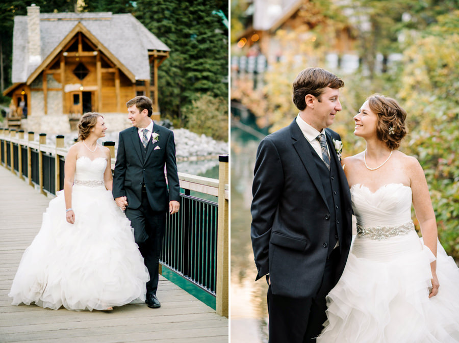 emerald_lake_lodge_wedding_046.jpg