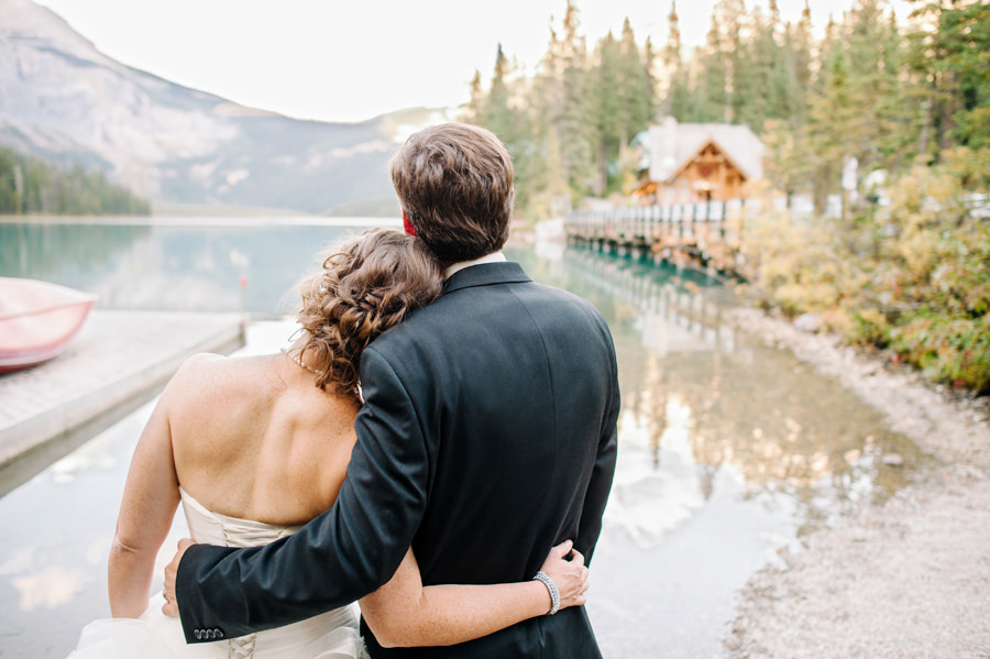 emerald_lake_lodge_wedding_048.jpg
