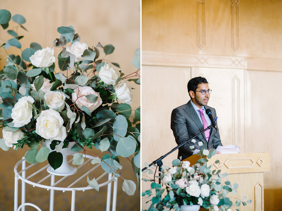 Muslim_Lake_House_Wedding_Calgary_015.jpg