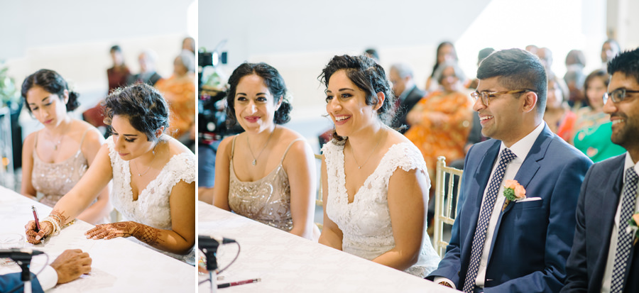 Muslim_Lake_House_Wedding_Calgary_019.jpg