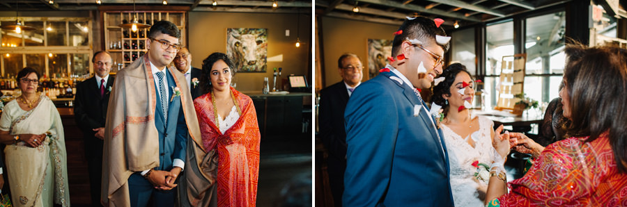 Muslim_Lake_House_Wedding_Calgary_043.jpg