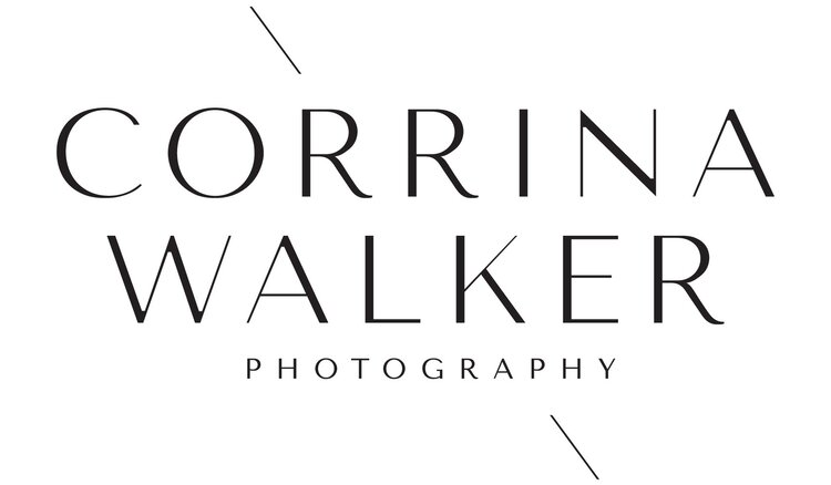 Corrina Walker Photography | Calgary Wedding Photographer