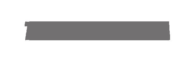 thisispride-logo.png