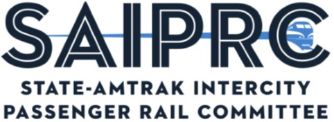 SAIPRC - State-Amtrak Intercity Passenger Rail Committee