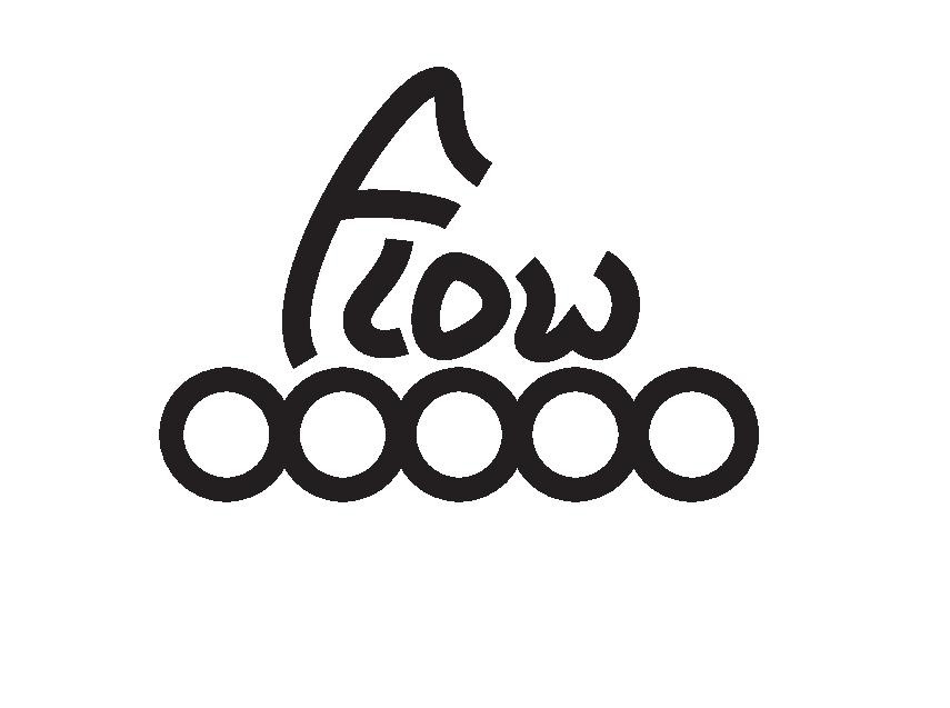 Be part of the Flow Skate community with some cool merchandise. Be proud inline skaters!