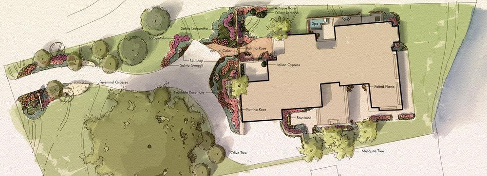 Alvis Landscape Plan_Final.jpg