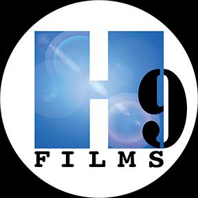 H9Films-Final-Logo-circle copy.png