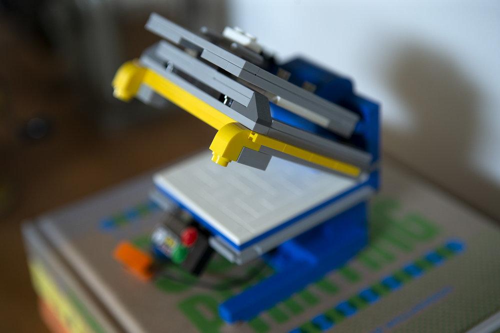 lego press 2.jpg