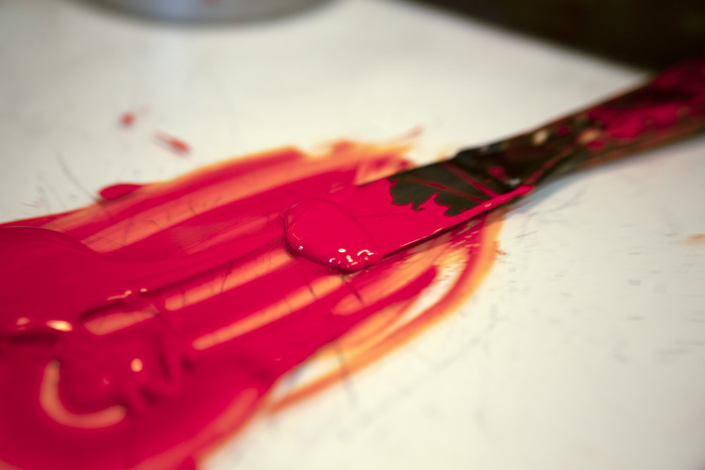 inky_spatula.jpg