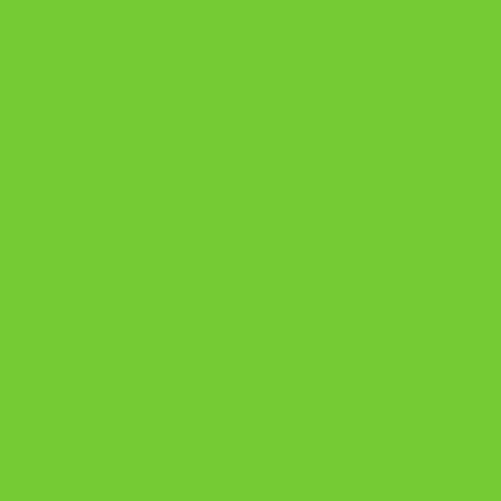 Day-Glo Signal Green