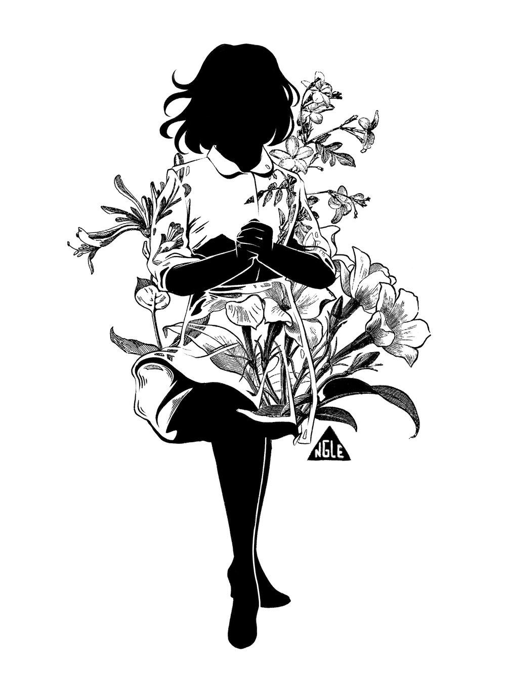 Untitled_Artwork (5).jpg