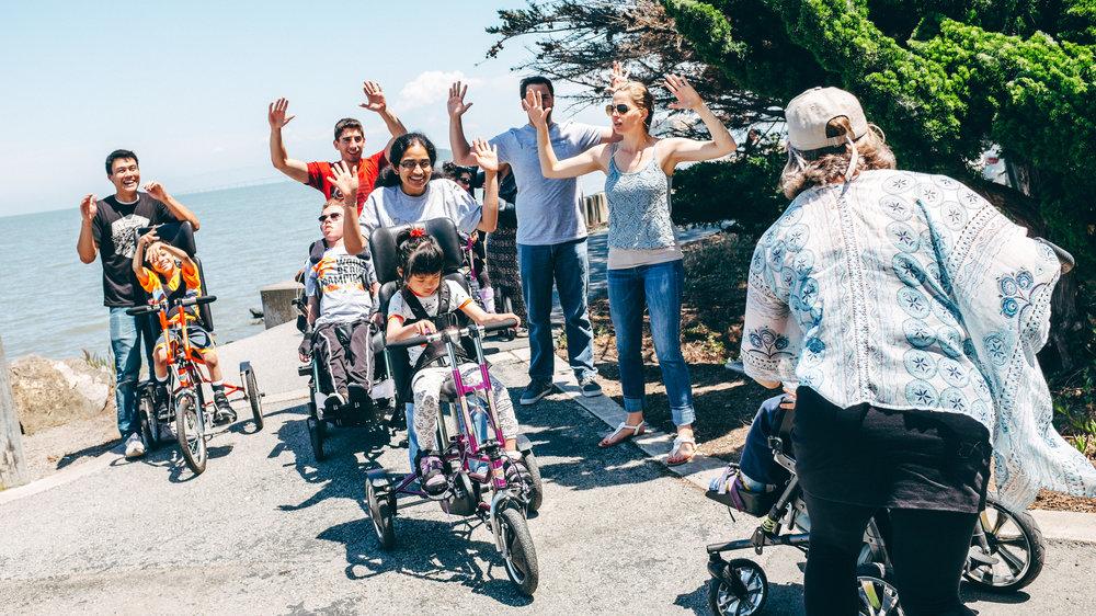 google_bike_ride.jpg