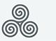 celtic-spirals jamie edit 3.jpg