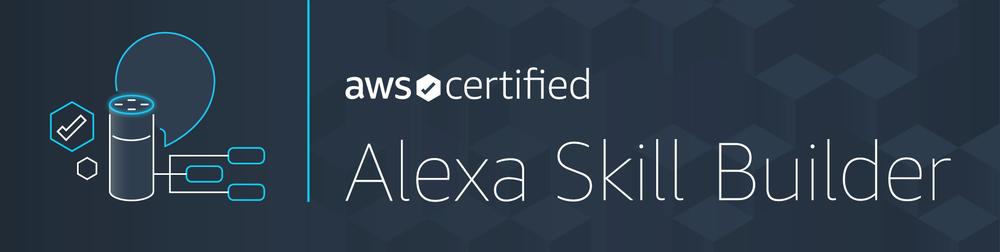 alexa-skill-builder.png