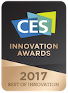 CES-Innovation-Award-2017.jpg