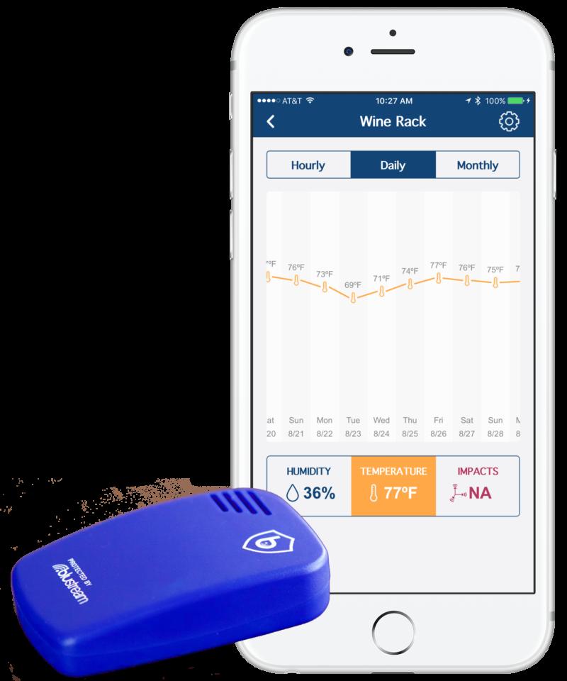 Blustream-sensor.jpg