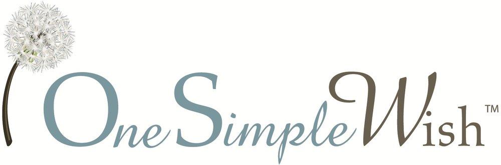 One-Simple-Wish.jpg