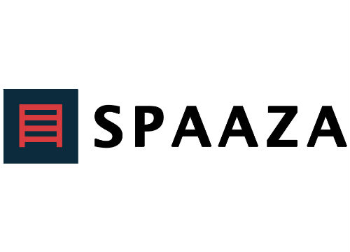 Spaaza-logo.jpg