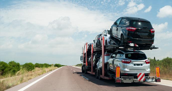 Auto-Transport.jpg