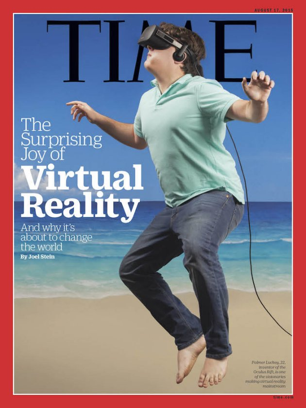 Time-virtual-reality.jpg