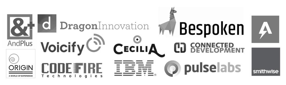 Bluefin-Partners.jpg