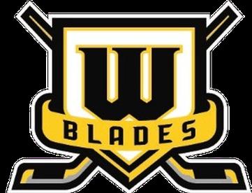 Worcester_Blades.png