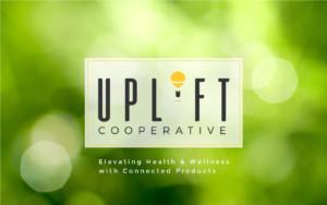 Uplift-Identity_Social-Share-300x188.jpg