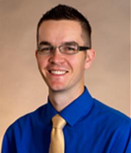 Dr. Matthew C Schapper