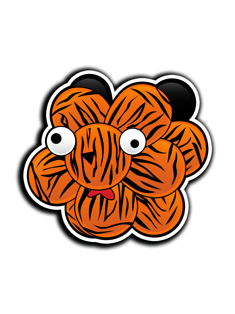 TigerBalloon Outline Dropshaddow.png