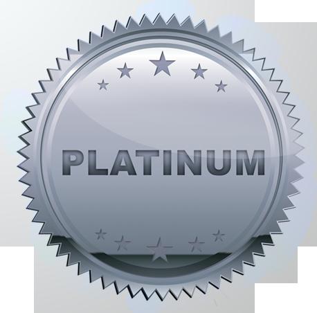 Platinum-Badge.png
