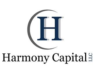 harmony-capital-resize.jpg