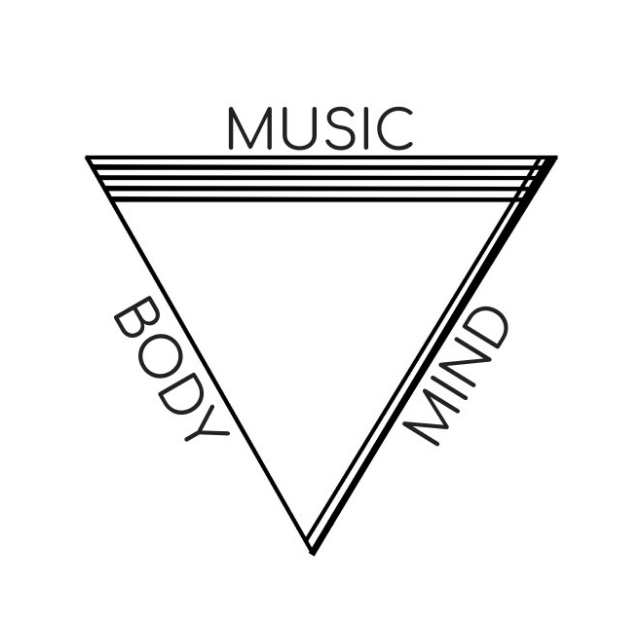 Music Body Mind
