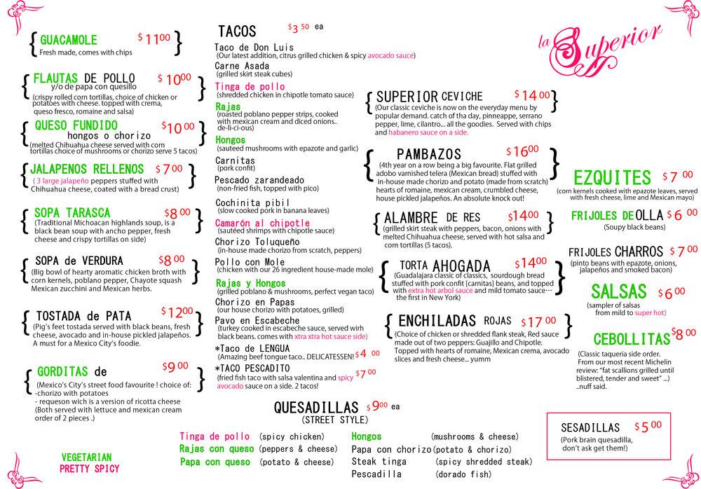 Dinner WEB.jpg