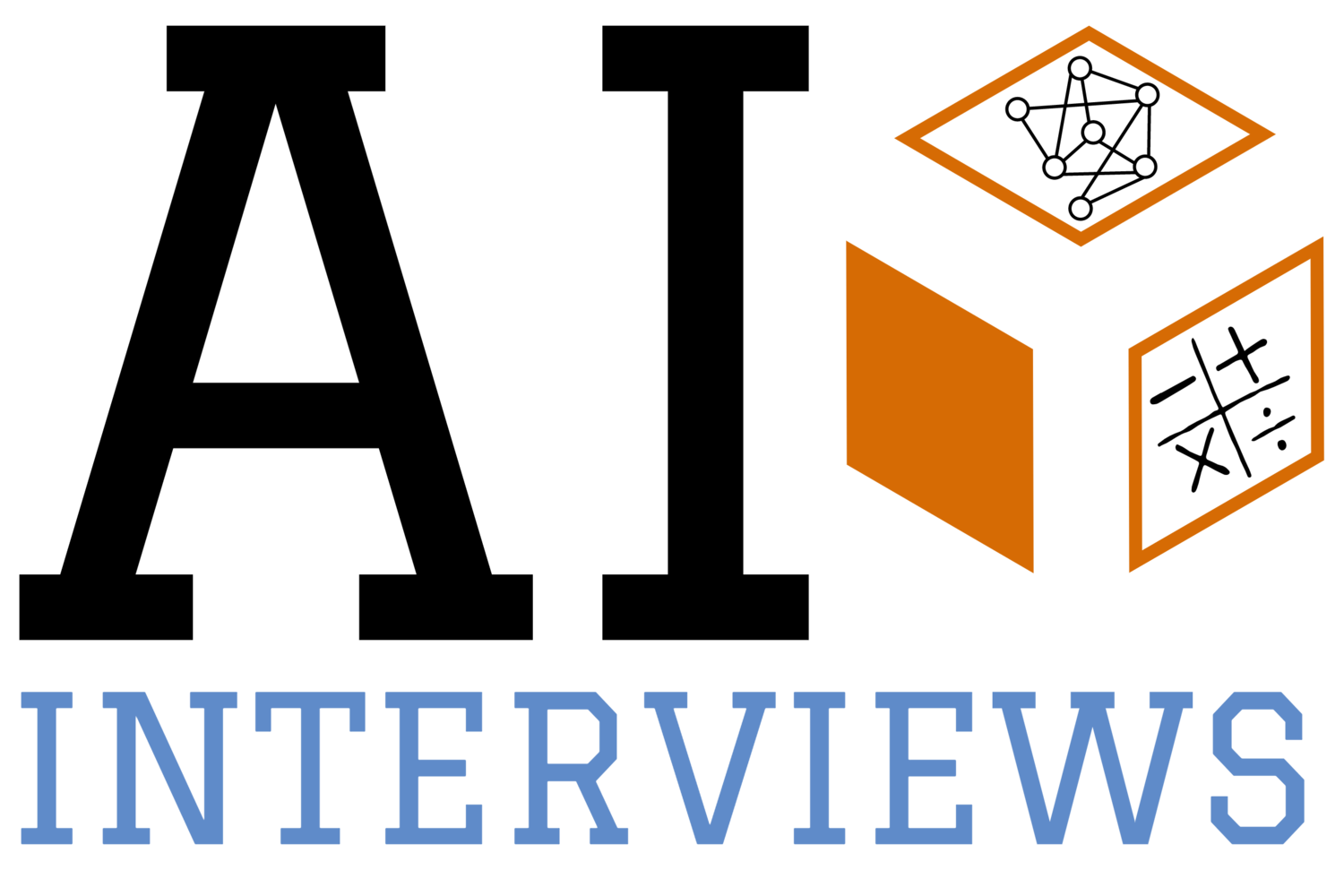 Deep Learning Job Interviews Book