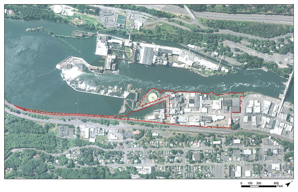 willamette_falls_11x17_300sc_shoreline_aerial_w_line_web.jpg