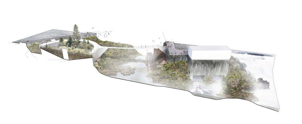 clarifier-rendering-no-floodline-1.jpg