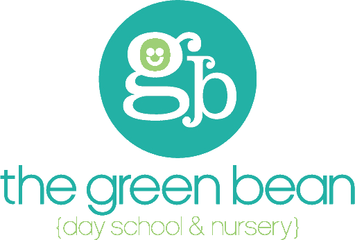 The Green Bean Day School & Nursery