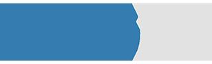 CTG+Logo.png