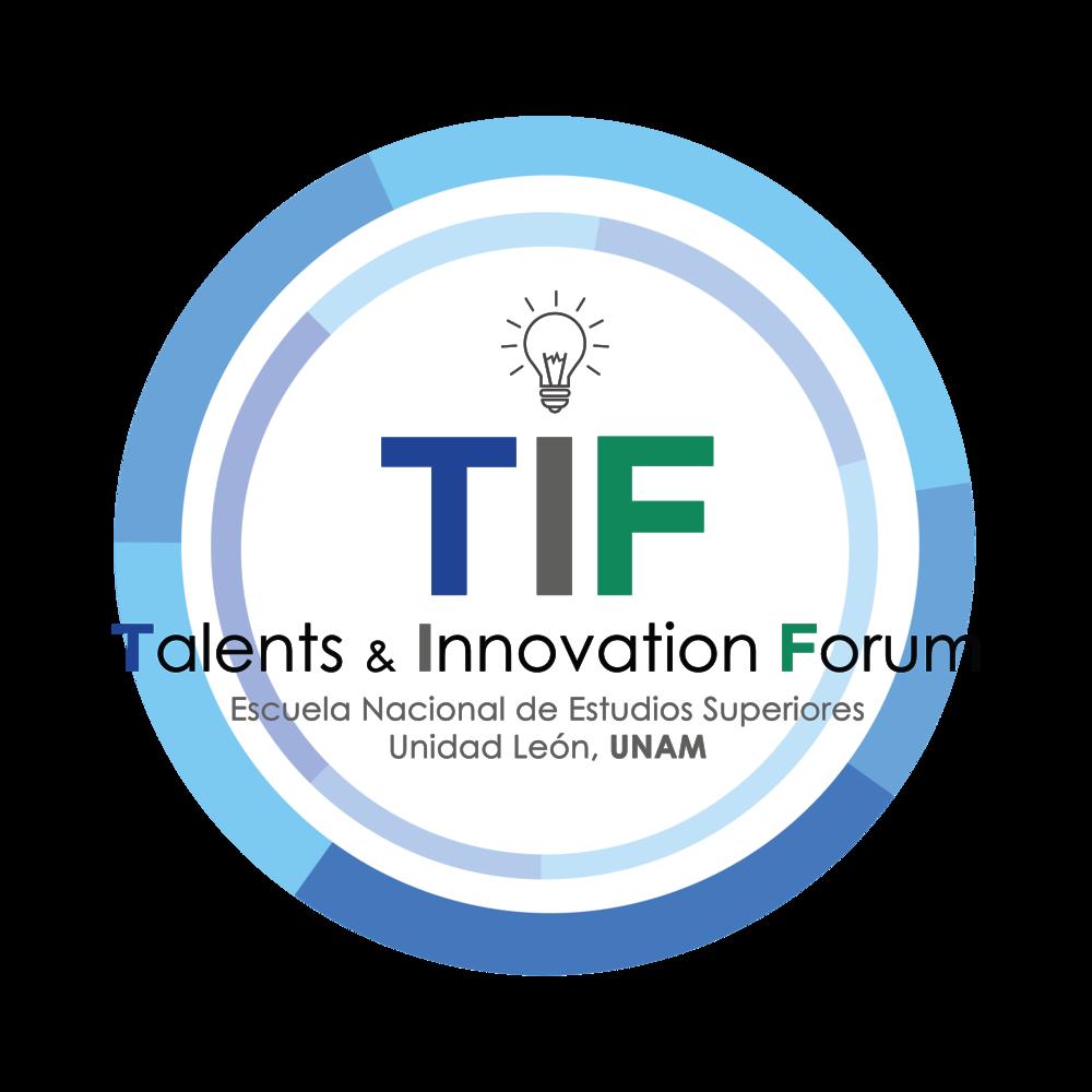 Logo TIF-01.png