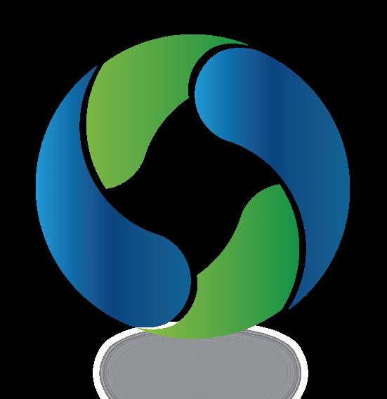 Características - - Publicación científica- Multidisciplinar- Bilingüe- De acceso abierto