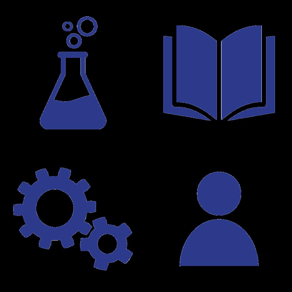 Secciones - Ciencias de la Salud, Biológicas y QuímicasCiencias Exactas e ingenieríasCiencias Sociales, Humanidades y ArtesReseñas Críticas