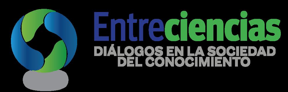 1. Logo-entreciencias-01.png