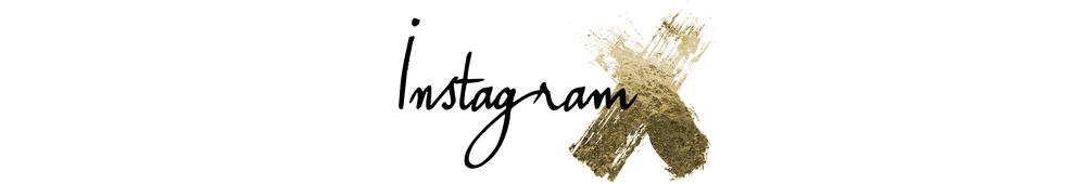 instagram gold.png