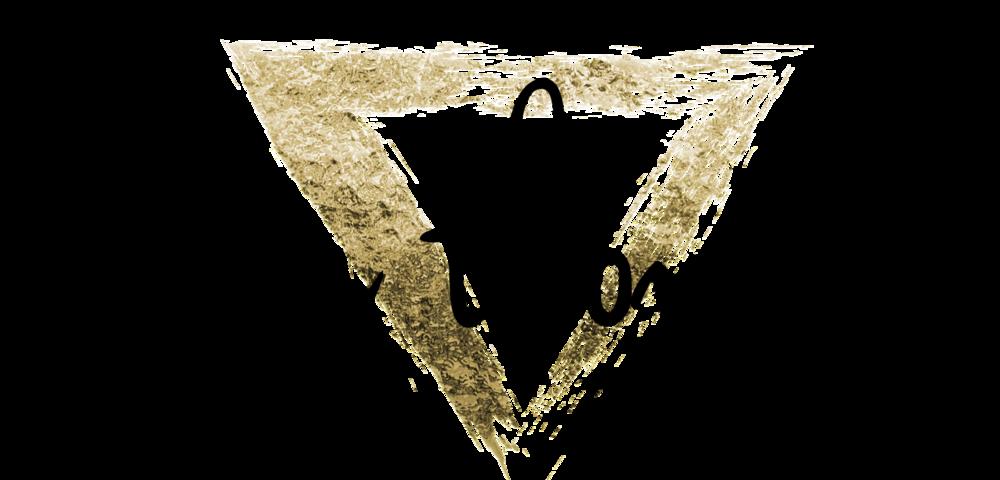 Big OTW Tri logo.png