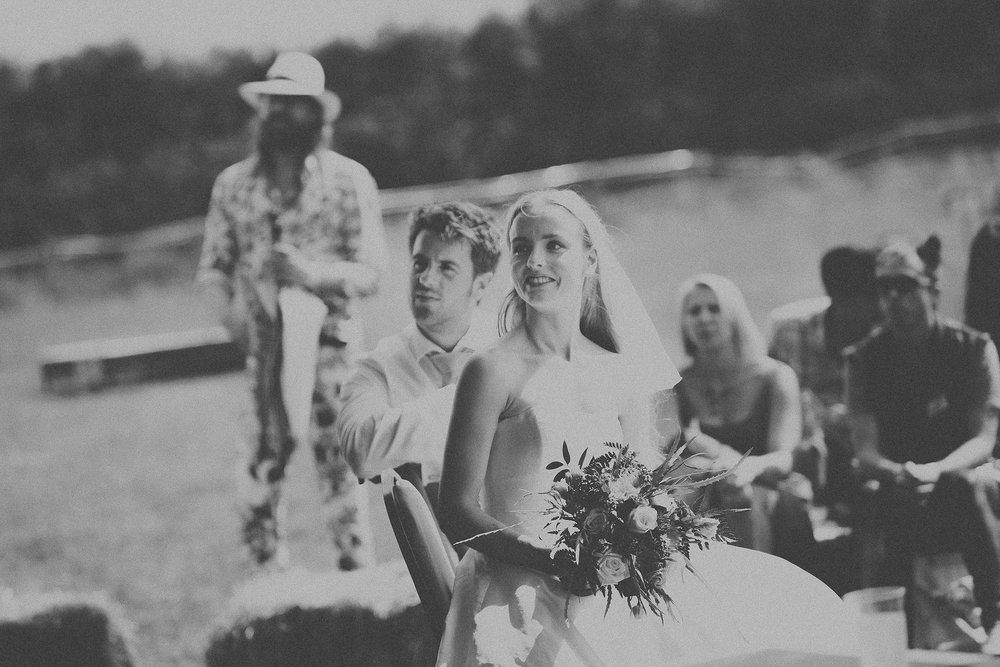 The Magical Wedding (28 of 70).jpg